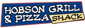 Hobson Grill & Pizza Shack